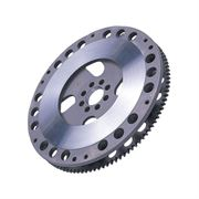 Exedy Flywheel