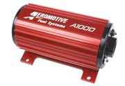 AEROMOTIVE: A1000 FUEL PUMP