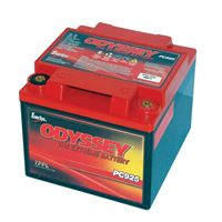 PC925: ODYSSEY BATTERY (1)