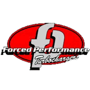 forced performance 3