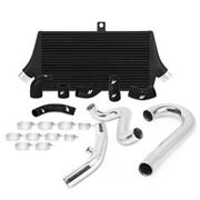 Greddy: Intercooler Kit Spec-R HG Type 24 - Evo 9