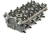 Cosworth: 4G63 CNC Ported Big Valve Cylinder Head (2.0L): Evo VII/VIII