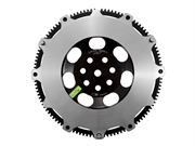 ACT: Prolite Flywheel: Evo IV - IX
