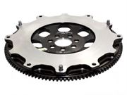 ACT: Streetlite Flywheel: Evo X