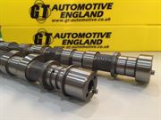 GT Cams: GT Racing Camshaft Set, 266°: Evo X