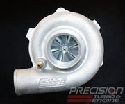 PRECISION TURBO: PT5558 CEA TURBOCHARGER
