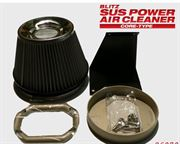 Blitz: Sus Power Induction Kit: Evo 1-3