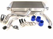 Greddy: Intercooler Kit Spec-LS Type 24E - Evo 9