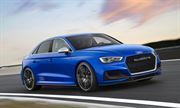 audi-rs3-sedan-has-a-50-chance-of-happening-wont-be-ready-for-2-3-years-88096_1