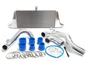 Greddy: Intercooler Kit Spec-R HG Type 24 - Evo 7-8