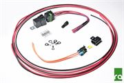 Radium: DIY Fuel Pump Wiring Kit