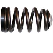 KIGGLY RACING: HIGH PRESSURE BEEHIVE VALVE SPRINGS: EVO I-IX