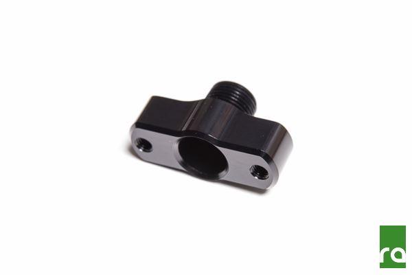Radium: OEM FPR Adapter Fittings