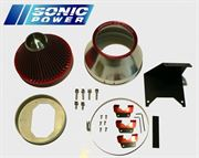 BLITZ UK: SONIC POWER INDUCTION KIT: EVO I-III