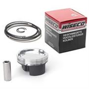 Wiseco RB26 87.5mm Forged pistons