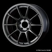 wheel_xl_ws_tc105x_2